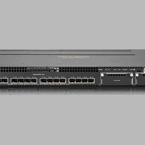 ARUBA 3810M 24SFP+ 250W Switch (JL430A) 3810M 24 SFP+