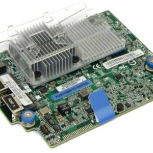 HP Smart Array P440ar 2GB Controller HPE Sas Raid