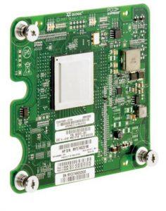 QLogic Fibre Channel Bus Adapter B9F53A