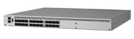 QW937B HPE Storage Network Switches