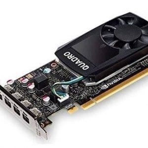 Quadro P62000 Nvidia Graphic Card
