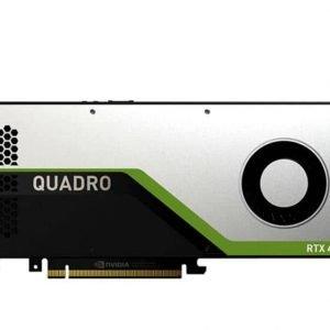 Quadro RTX4000 Nvidia Graphic Card
