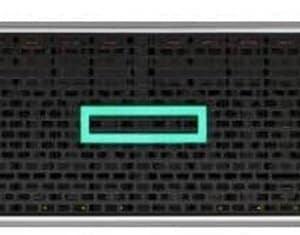 HPE MSA 2060 R0Q75A HP San Storage