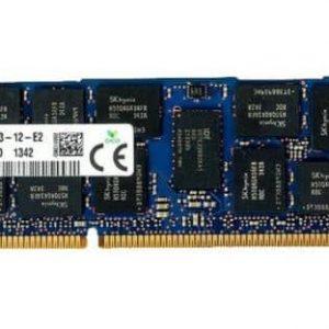 Dell 16GB 1866MHz DDR3 Dell 16GB 1866MHz DDR3 12C23