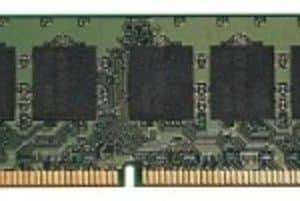 39Y6920 IBM DDR2 SDRAM MEMORY