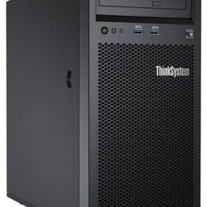 7Y48A02DEA Lenovo ST50 Tower Server