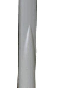 ARUBA AP-ANT-1W INDOOR ANTENNAS