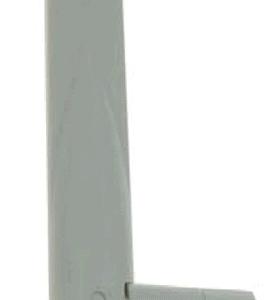 ARUBA AP-ANT-20W INDOOR ANTENNA