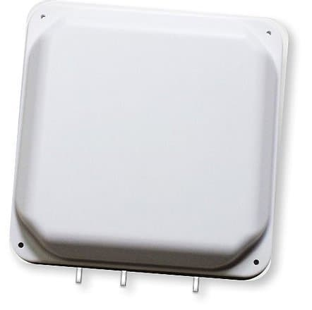 ARUBA INDOOR -OUTDOOR MIMO ANTENNA JW015A