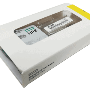 Aruba 1G SFP LC SX 500m MMF XCVR j4858d HPE J4858D Price