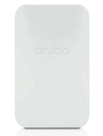 Aruba 203H Access Point