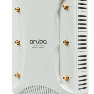 Aruba 228