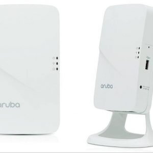 Aruba 303H Access Point