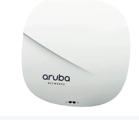 Aruba 310 Series
