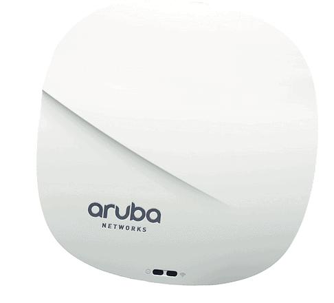 Aruba 320 Series