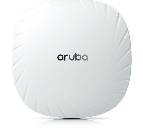 Aruba-550-Series
