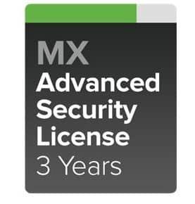 LIC-MX84-SEC-3YR