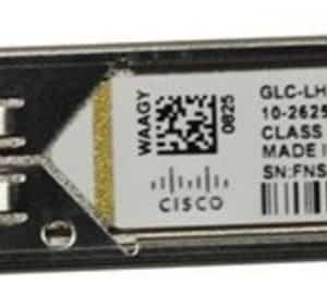 Cisco GLC-LH-SMD Transceiver Module