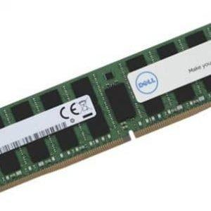 DELL 16gb DDR4 2400mhz Server Memory A9755388