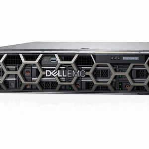 DELL Power Edge R740 Server PER740#4214
