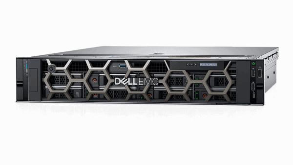DELL Power Edge R740 Server PER740#4214