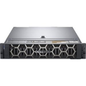 DELL Power Edge R740 Server PER740#4216