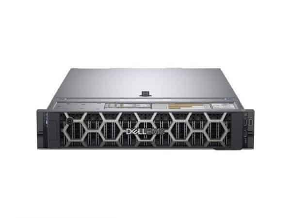DELL Power Edge R740 Server PER740#4216