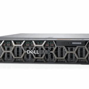 DELL Power Edge R740 Server PER740#5220