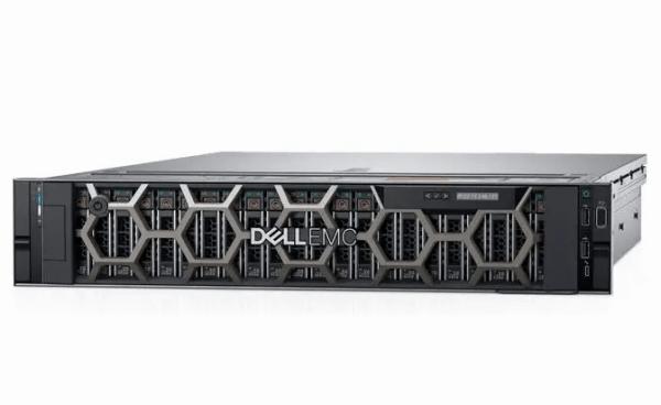 DELL Power Edge R740 Server PER740#5220