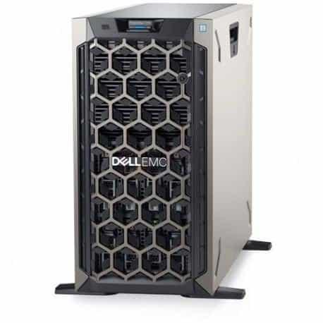 DELL Power Edge T340 PET340M3#1T