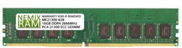 DELL R330 Server Memory A9755388