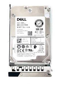 Dell 300GB 15K , Dell Server SAS 15K , 400-ATII
