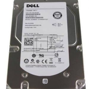 Dell600GB 6.0GBps SAS , PowerEdge R630 SAS Drive , W347K