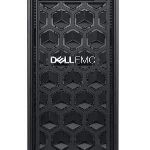 Dell EMC PowerEdge T140 Tower Server 0022732252402
