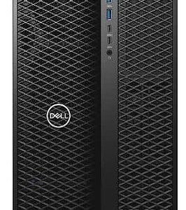 Dell Precision 7920 Tower Workstation