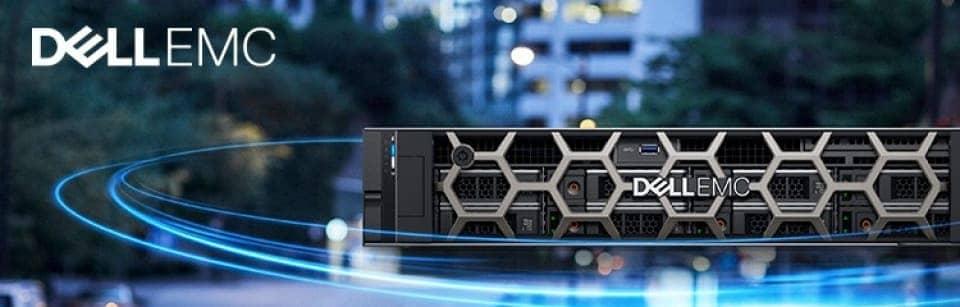 dell emc server | Elite technology Based