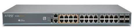 EX2300-24T Juniper Ethernet-Switch