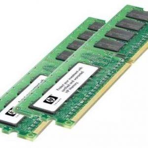 HP 2GB 497763-B21
