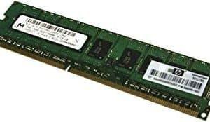 HP 2GB 500670-B21