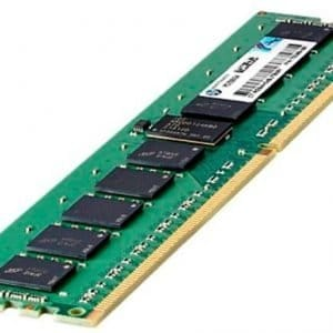 HP 32GB 2133MHZ ECC REG 728629-B21