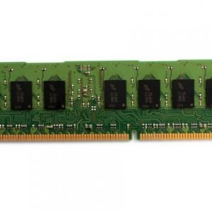 HP 4GB 647893-B21