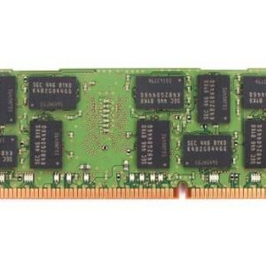 HP 8GB 713983-B21