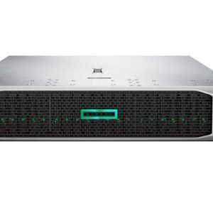 HP ProLiant DL380 Gen10 868709-B21