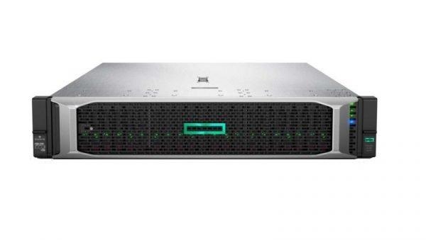 HP ProLiant DL380 Gen10 868709-B21