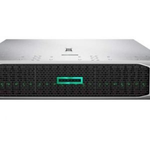 HP ProLiant DL380 Gen10 868710-B21