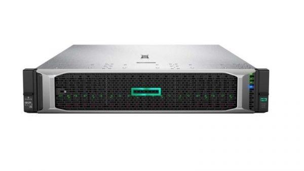 HP ProLiant DL380 Gen10 868710-B21