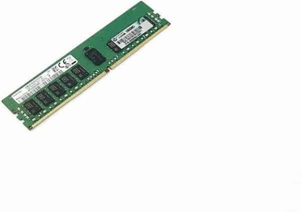 HPE 16GB 805349-B21