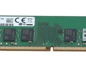 HPE 16GB 805671-B21