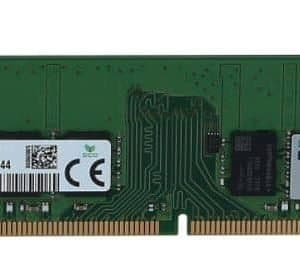 HPE 16GB 879507-B21
