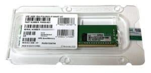 HPE 16GB P00920-B21